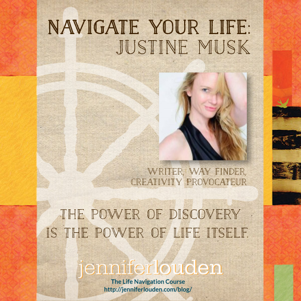 LN_guest_justine_musk_02_600