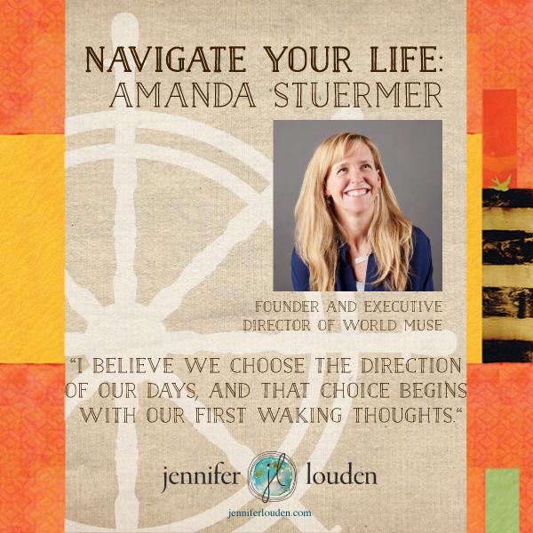 LN_Guest_Amanda_Stuermer_600