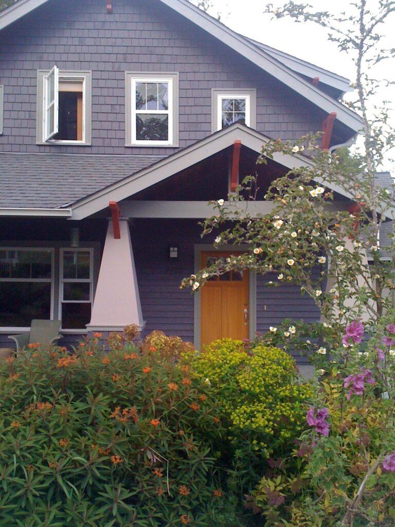 Jen Louden Home Sweet Home
